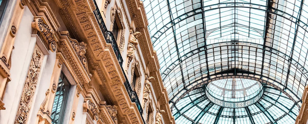 Calendario Fiere Milano.Calendario Fieristico 2019 Hotel Esperia Rho